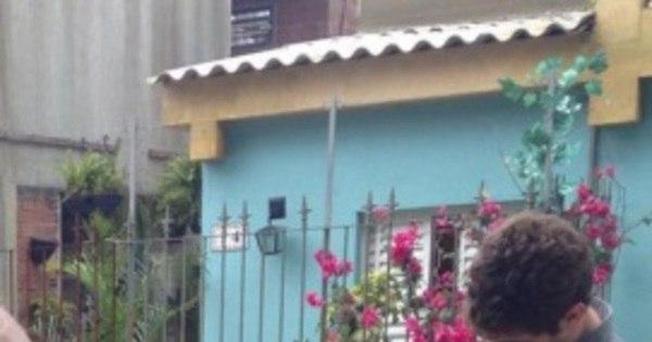 Foto estimula rumores de reconciliação de Bruna Marquezine e ...