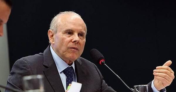 Empresária acusa Guido Mantega de operar caixa 2 - Notícias - R7 ...