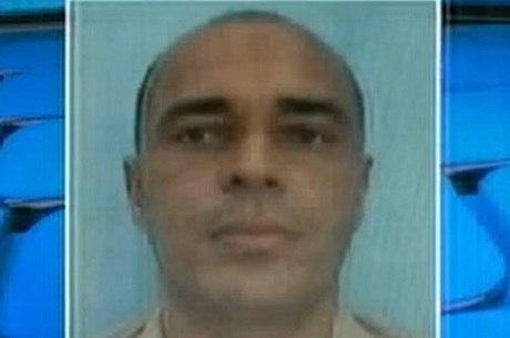 Militar que matou a ex está internado em ala psiquiátrica de hospital
