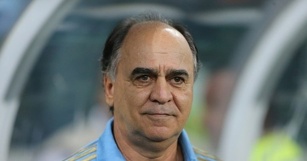 Marcelo Oliveira é demitido após derrota do Palmeiras na Copa ...