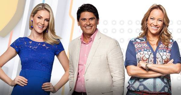 Saiba mais sobre o programa Hoje em Dia - Entretenimento - R7 ...