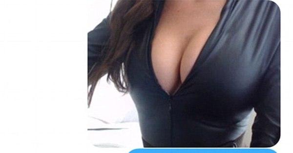 Resultado de imagem para Namorada manda fotos sensuais para homem, mas é trocada por videogame