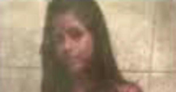 Família procura irmãs adolescentes que fugiram de casa após ...