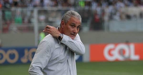 Corinthians pode ser campeão já na próxima rodada. Veja os ...