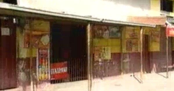 Briga de casal termina com mulher morta em Contagem (MG ...