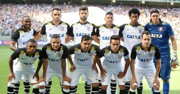 De 1990 a 2015, relembre como foram todos os títulos brasileiros do ...