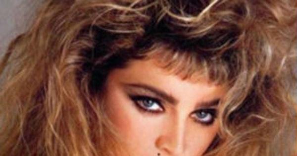 Qual famoso ostentou o cabelo mais bizarro? Vote! - Duelos - R7 ...