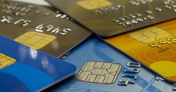 Lucro de bancos pode encolher em 2016 pela 1ª vez em décadas ...