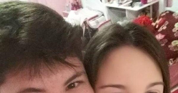 Ex-namorado de estudante assassinada em Extrema é liberado ...