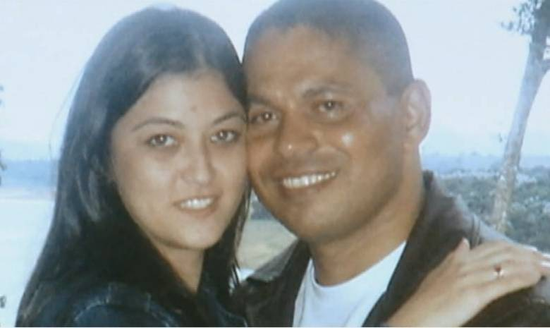 A advogada Mércia Nakashima foi morta pelo ex-namorado Mizael Bispo de Sousa. A jovem desapareceu em 23 de maio de 2010 depois de ter saído da casa de familiares, em Guarulhos, na Grande São Paulo. Seu corpo foi encontrado numa represa em Nazaré Paulista no dia 11 de junho, um dia depois de seu carro ter sido localizado submerso ali pelos bombeiros. Três anos depois do crime, Mizael foi condenado a 20 anos pelo assassinato. O vigia Evandro Bezerra, apontado como cúmplice do ex-policial militar, foi condenado a 18 anos e oito meses de prisão