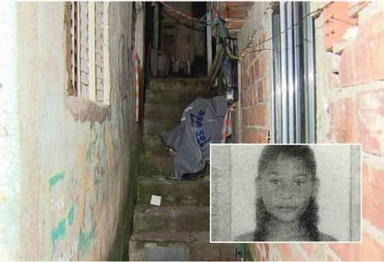 Uma adolescente de 16 anos, que estava grávida, foi encontrada sem a cabeça no dia 28 de março de 2015, no Jardim Selma, zona sul de São Paulo. O suspeito de ter assassinado e decapitado a jovem é o namorado dela, de 23 anos. O suspeito compareceu à delegacia com a cabeça da vítima dentro de uma sacola plástica e confessou o crime