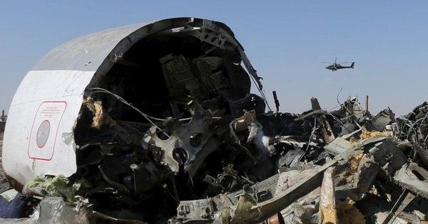 Rússia ataca reduto do Estado Islâmico na Síria, diz autoridade ...