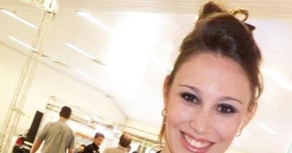 Polícia prende casal suspeito de matar universitária em Extrema ...