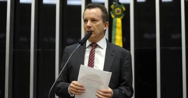 Prefeitura de São Paulo: Russomanno tem 32% das intenções de ...