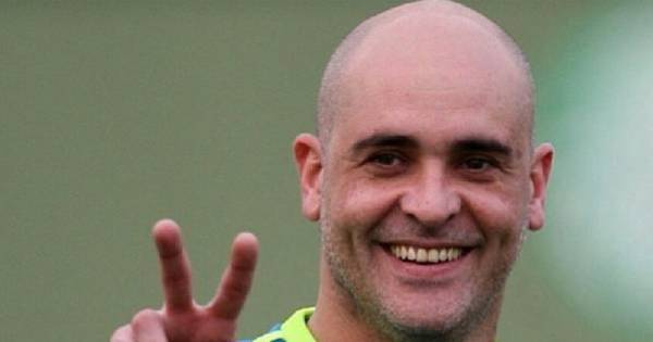 Ídolo do Palmeiras, Marcos promove um churrasco para torcedores ...