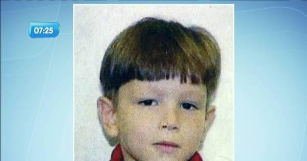 Criança morre eletrocutada em parque de diversões no Complexo ...