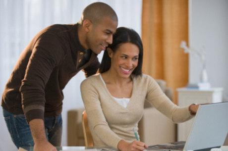 Concilie a educação a distância com sua vida pessoal e seja feliz