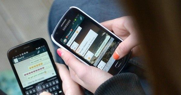 Dois WhatsApp no mesmo celular? Descubra como utilizar duas ...