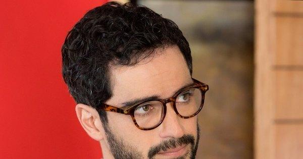 Alfonso Herrera, de Rebelde e Sense8, deve estrelar nova versão ...
