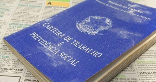Ministério reforça que reforma trabalhista não elevará jornadas ...