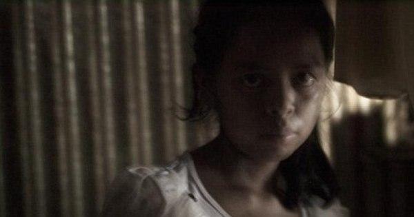 """Chocante: """"Cultura do estupro"""" na Guatemala faz meninas ..."""