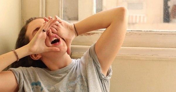 Celulites são normais e você não precisa de bojo! Veja 7 lições ...