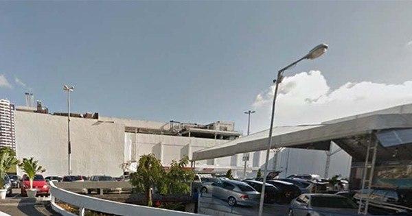 Com crise econômica, shoppings de Salvador alteram cobrança de ...