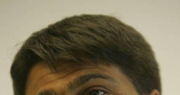 STF autoriza investigação sobre agressões de Pedro Paulo contra ...