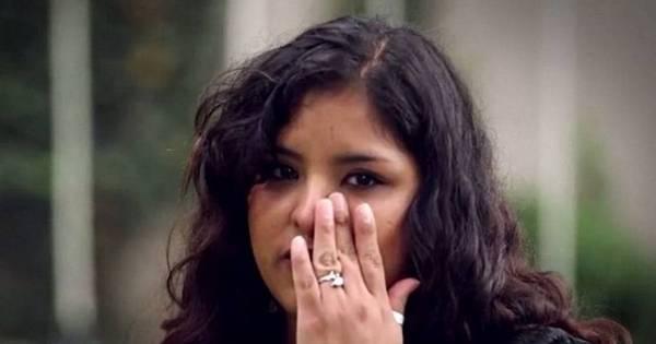 Menina sequestrada aos 12 anos diz ter sido estuprada mais de 43 ...