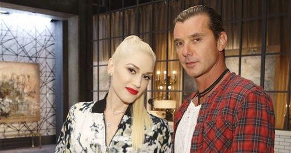 Gwen Stefani terminou casamento com Gavin Rossdale ao ser ...