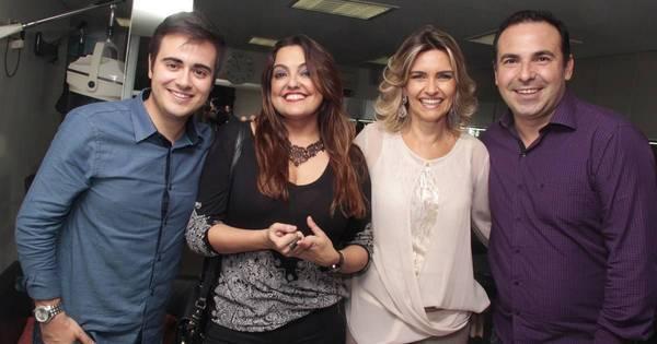 Miss Brasil assina clínica de estética na Oscar Freire - Mulher - R7 ...