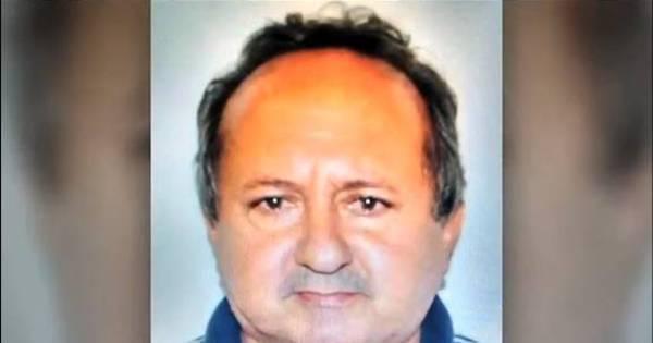 Pedofilia: empresário é preso suspeito de estuprar 10 meninas ...