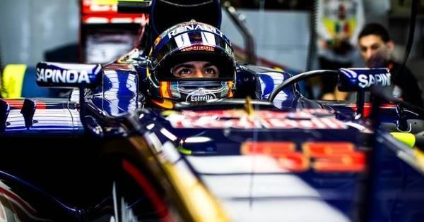 Título de Fernando Alonso no GP do Brasil de 2005 foi inspiração ...