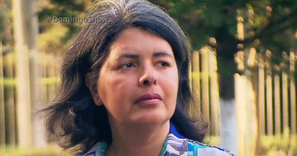 """Ex-Garota de Ipanema desabafa sobre o seu passado: """"Não sinto ..."""