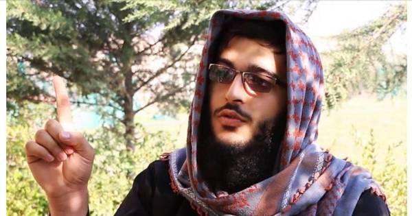 Em vídeo, Estado Islâmico ameaça explodir Washington após ...