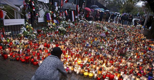 Conheça as vítimas dos ataques em Paris - Fotos - R7 Internacional