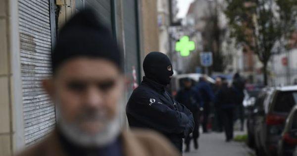 Como o bairro de Molenbeek, na Bélgica, virou ' celeiro de terrorismo'