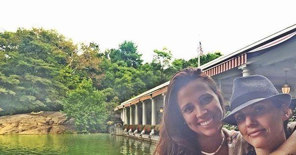 Vencedora da Fazenda de Verão, Angelis Borges está casada, rica ...