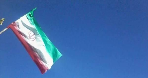 Irã admite reduzir produção de petróleo para estabilizar cotação ...