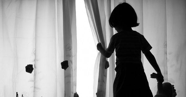 Polícia prende 64 em operação contra pedofilia no interior de SP ...