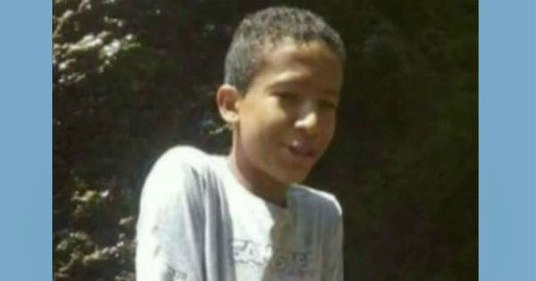 Discussão de trânsito acaba em tiroteio e garoto de 13 anos morre ...