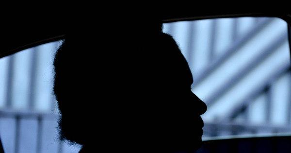 Racismo, machismo e violência doméstica: três mulheres negras ...