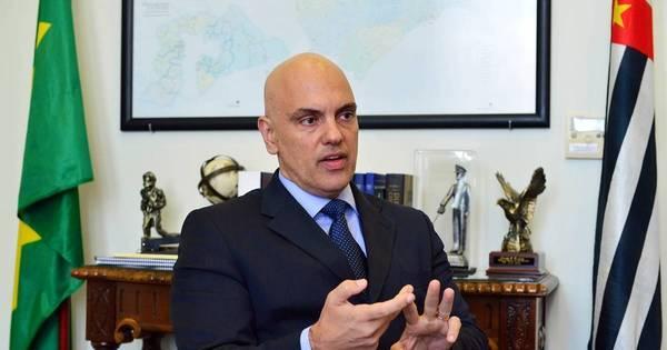 """""""mensalão"""", cai cúpula da Corregedoria da Polícia Civil"""