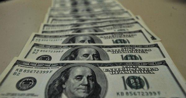 Dólar cai e Bovespa sobe após revelações de senador Delcídio do ...