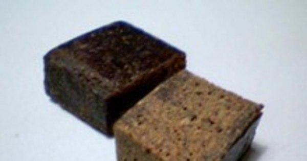 Pedra da Jamaica: jovem morre em SP após ingerir nova droga ...