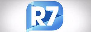 Acompanhe a programação da Record na hora em que quiser com o R7 Play