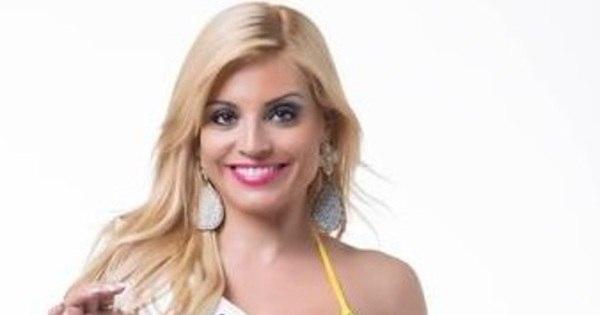 Miss Bumbum x Miss Brasil: qual é o seu concurso de beleza ...