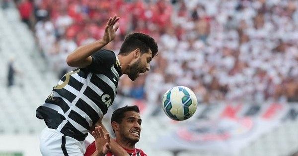 Acompanhe os lances da 36ª rodada do Brasileirão - Esportes - R7 ...