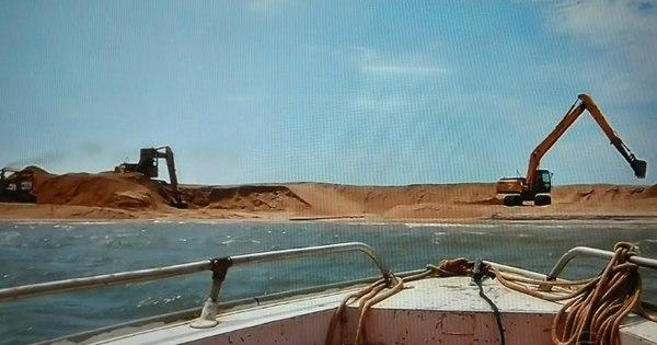 Sem água há uma semana, Colatina ( ES) vive caos com rio Doce ...
