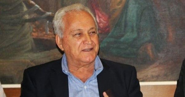 """Deputado afirma que Samarco é """"vítima"""" de tragédia em Mariana ..."""